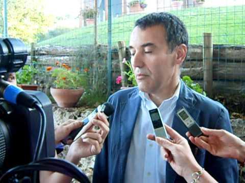 Previsite al Ceppo (06-08-2011)