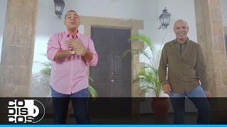 Ay Amor - Omar Enrique (Video)