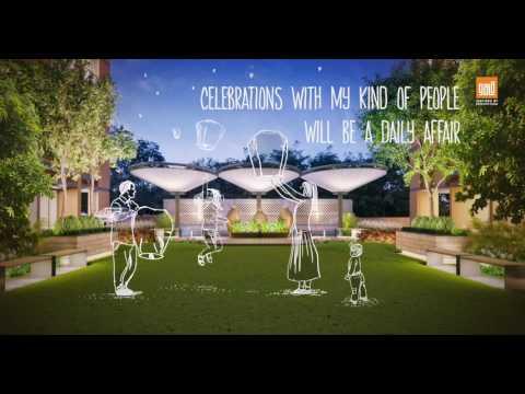 3D Tour of Gala Marvella