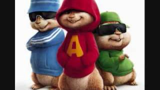Alvin And The Chipmunks - Bagpipes From Baghdad