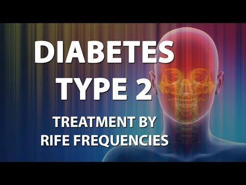 Himbeeren in der Behandlung von Diabetes