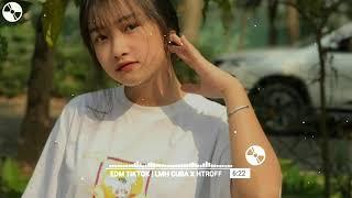 [1 Hour]Bagaikan Langit Di Sore Hari Remix TikTok 2020 | Nhạc Tik Tok Đang Hot Năm 2020