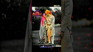 rajasthani dj song full screen whatsapp status - TH-Clip