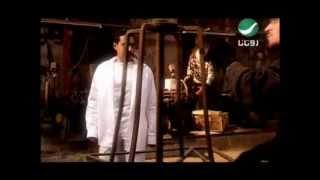 Saad Al Fahad Teabt سعد الفهد - تعبت