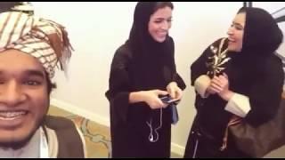 تحميل و مشاهدة إعتراف المذيعة سها نويلاتي لا يفوتكم ؟؟ #كاريزما #محمد القاسمي MP3