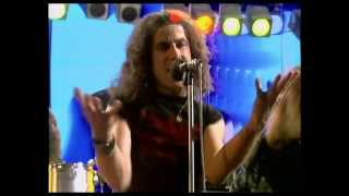 Scorpions - Sails Of Charon -  HD!