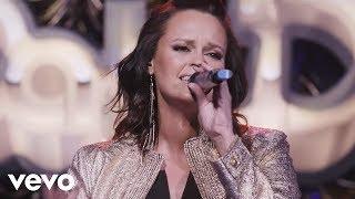 Los Baby's - Mi Loca Pasión ft. Shaila Dúrcal