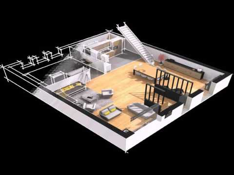 mp4 3d Home Design Free Online No Download, download 3d Home Design Free Online No Download video klip 3d Home Design Free Online No Download