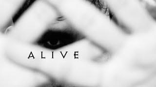 Alive - jimmysyrup