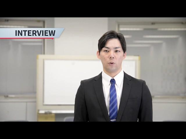 鹿児島県警察職員募集動画 ~警察事務編~