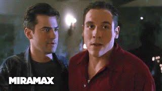 Swingers | 'Rejected' (HD) - Vince Vaughn, Jon Favreau | MIRAMAX