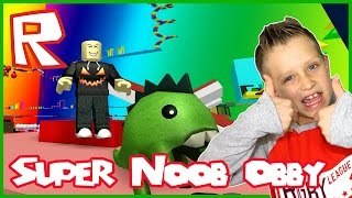 Karinaomg Roblox Fashion Famous With Ronald Karina And Ronald Playing Roblox Escape Prison Roblox How To Get Free Robux In Roblox 2019