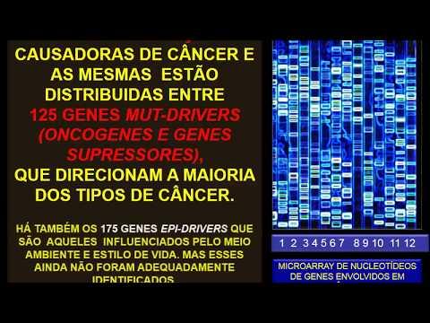 Vierme medicamente pentru adulți