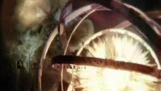 AGOT - Générique d'introduction épisode 110