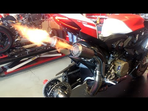 2018 Ducati 1299 Panigale R Final Edition in Thousand Oaks, California