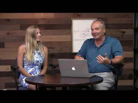 Life Coach Certification?! - YouTube