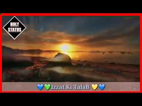 Izzat E Nafs Ke Talab Haq Hn Status Bayan By Mulana Tariq Jameel