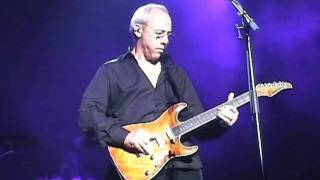Mark Knopfler — Telegraph Road — 2005 Rome