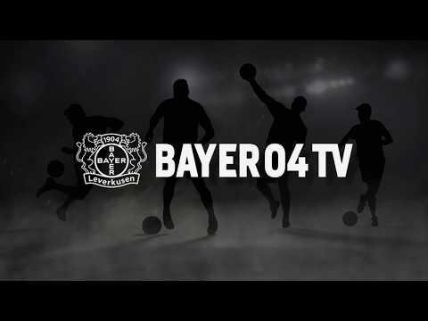 Tour de Werkself – Grenzerfahrung auf dem Fahrrad mit Bayer 04 Leverkusen