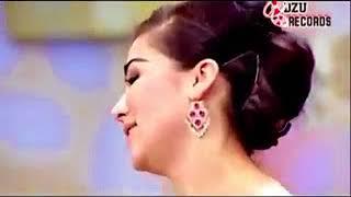 Nigina Amonkulova Tajik song Oftobak 20 spaces ru
