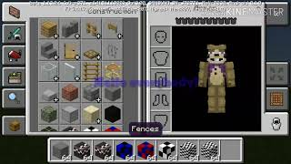 Gamerninja67 minecraft fnaf and more - Ən Populyar Videolar