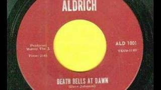 The Lords - Death Bells at Dawn (1966)