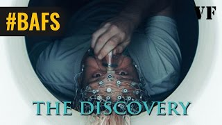 Trailer of The Discovery (2017)