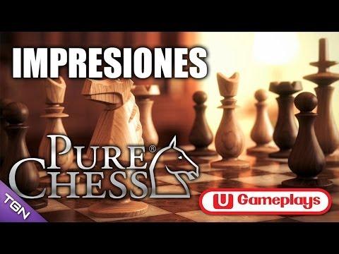 chess challenge wii wad