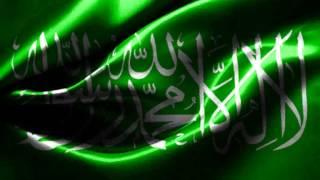 Arapça İlahi Dinle (Nasheed Neşid)