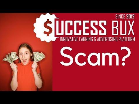 mp4 Successbux Review, download Successbux Review video klip Successbux Review