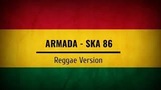 Download lagu Armada Harusnya Aku Reggae Version Mp3