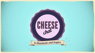 Herma's Cheese Chat: New Favourites