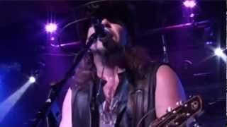Very Handsome Men - All That Matters (Todd Snider).mp4