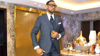 Full Story of Pastor Biodun Fatoyinbo & How He Became A Successful Pastor