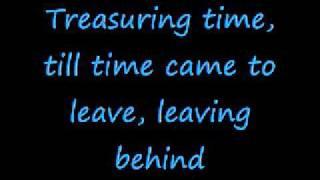 Tammy Cochran - Angels in waiting Lyrics