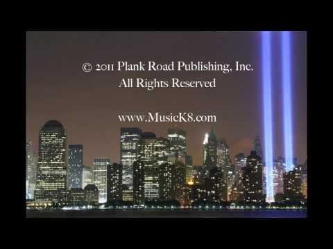 A Long, Long Journey To Heal - MusicK8.com