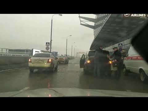 Шкода Октавия А7!!!. Работа в такси Москва.