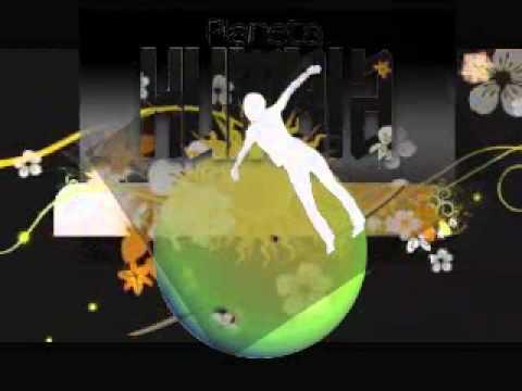 Planeta Kumbia Remix
