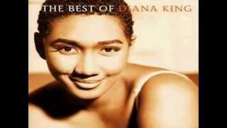 1 Diana King- Shy Guy.mp4