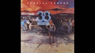 38 Special - Firestarter