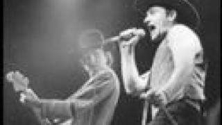 U2 - Everlasting Love
