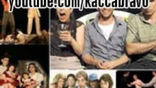 kaccabravo - афиша израиля и билеты в театр в Касса Браво