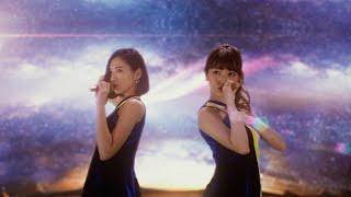 alom / 彗星ガールズ MUSIC VIDEO (short ver.)