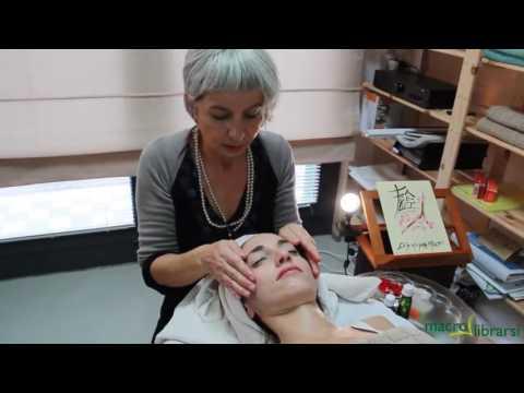 Come prepararsi per operazione di emorroidi