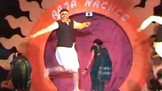 rani majya malyamandi by KARMA group ichalkaranji