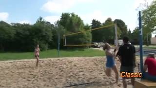 Fail Compilation July 2012    TNL