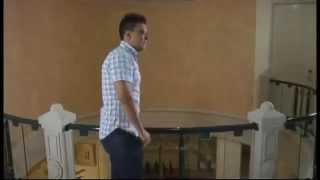 Una Oportunidad - Aaron y Su Grupo Ilusion  (Video)