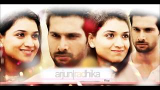 Manmarziyan Star Plus Arjun Radhika Love Tune Male Version
