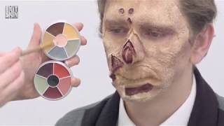 ExitSkin - Horrormasken