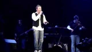 Thank You -Johnny Reid